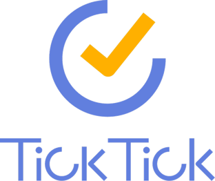 Tick Tick