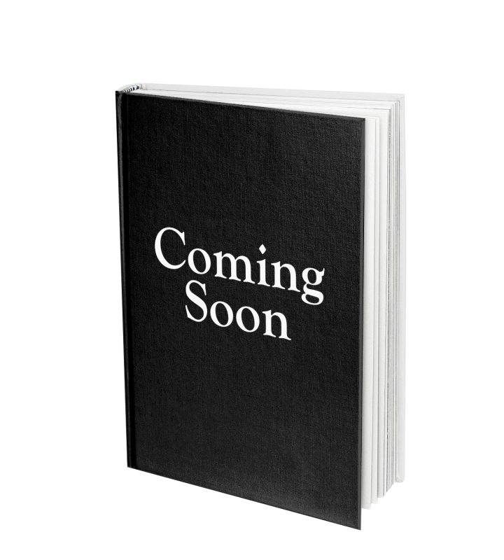 Business Superfans Book